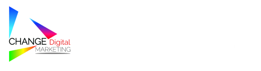 marketing agency durban