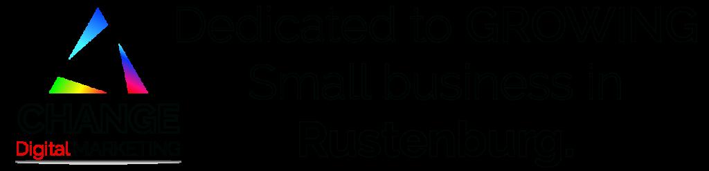 website design rustenburg